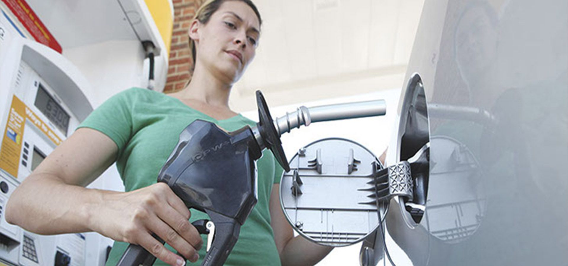 Three questions to ask before buying your next fuel nozzle