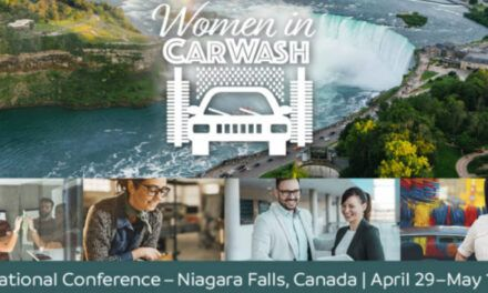 Convenience Store Decisions Joins Women in Carwash™ team